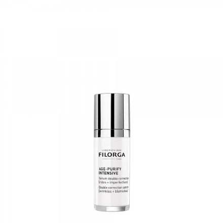 Picture of Filorga Age Purify Intensive Serum 30ml