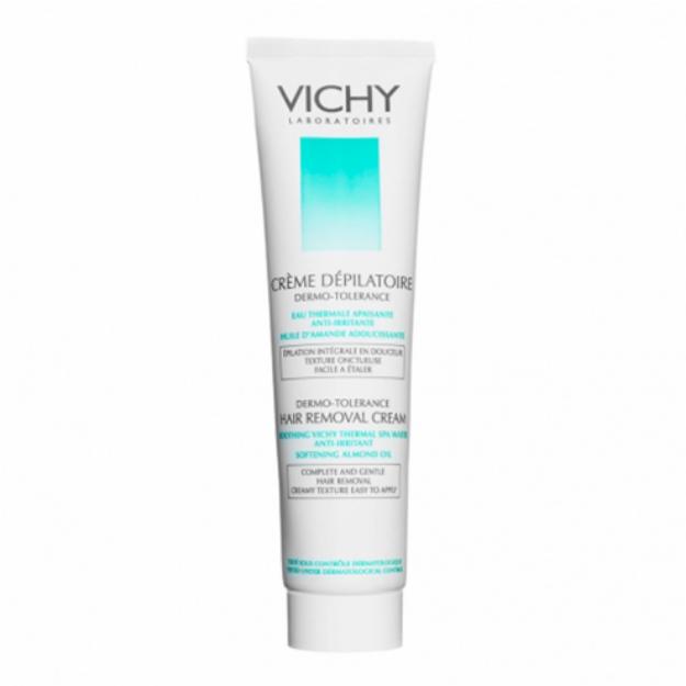 Picture of Vichy Creme Depilatoire 150 ml