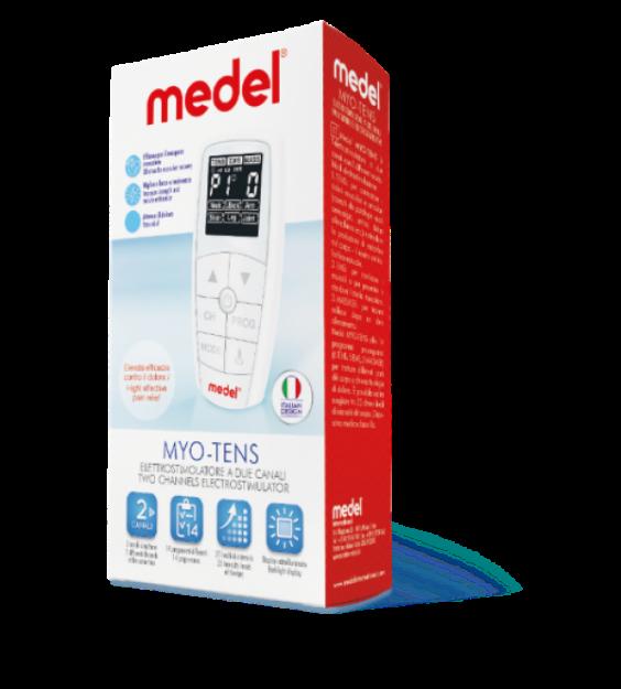 Picture of Medel MYO-TENS