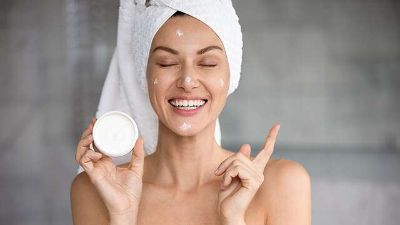 How to Prevent Dry Skin?