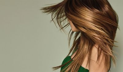 Secrets of maintaining a healthy scalp