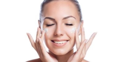 Why you should be using hyaluronic acid?