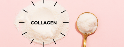 Collagen – The fountain of youth