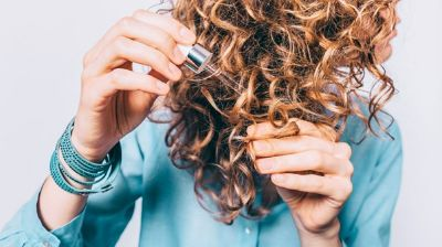 Easy At-Home hair treatments to rescue your hair and scalp