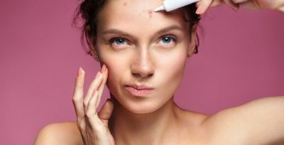 How to get rid of blackheads?