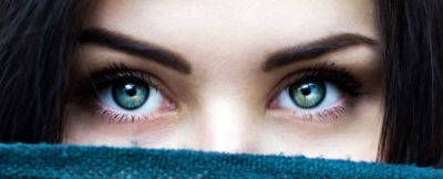Understanding dry eyes