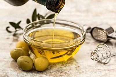 L'huile d'argan : comment l'utiliser ?