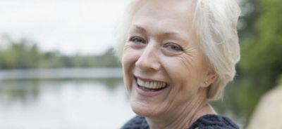 Menopause and hot flashes – understanding how and why