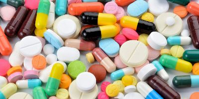 All you need to know about giving your child antibiotics