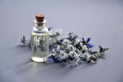 L'huile de Ricin : une huile idéale pour les cheveux ?