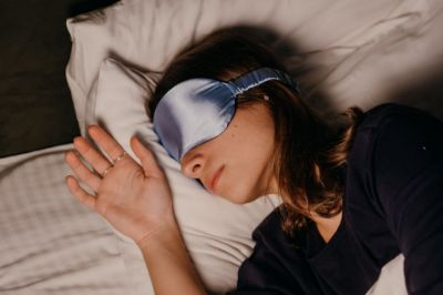 4 conseils pour booster la régénération cellulaire la nuit