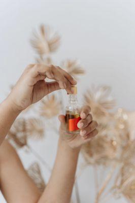 Comment appliquer une huile végétale ?