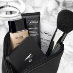 Picture of Filorga Flash Nude Powder