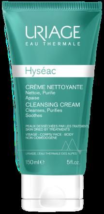 Picture of Uriage Hyseac Crème Nettoyante 150 ml
