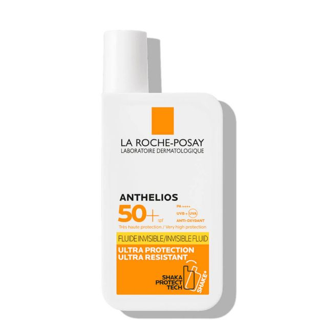 Picture of Roche Posay Anthelios SPF50 Fluide 50 ml