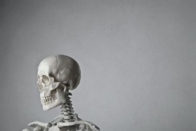 How to protect your bones as you age?