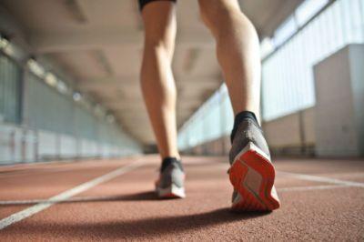 La préparation sportive & la gestion des douleurs avec Panacea